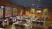Indian Restaurant - Riverwalk Tandoori for SALE!
