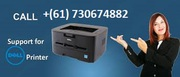 Contact Brother Support Australia for Fixing Printer Errors