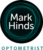 Keratoconus Contact Lenses - Mark Hinds Optometrists
