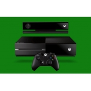 MICROSOFT XBOX ONE CONSOLE (LATEST MODEL) 500 GB SYSTEM-250 USD