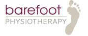 Barefoot Physiotherapy