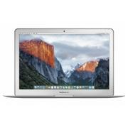 New MacBook pro 256GB PCIe-based onboard flash storage