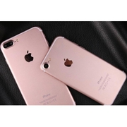 Apple iPhone 7 128GB Rose Gold---312 USD