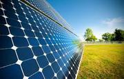 Solar Panels Brisbane Price