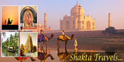 Best India tour packages in New Zealand,  Australia & Fiji