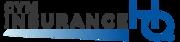 Gym insurance online Australia