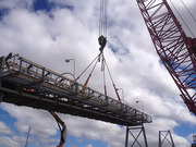 #rigging_crane_dodging_heavy_machine_operation_at_precise_rigging.