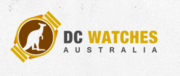 DC Watches