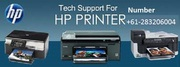 Lear how to universal Print Driver issues- Permanent solutions.