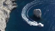 Power Catamaran For Sale - Multihull Solutions