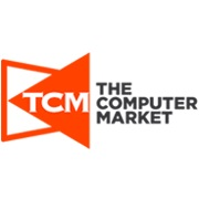 Second Hand Computer - The Computer Market
