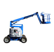 New and Used Boom Lift for Sale Australia
