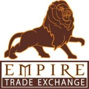 Empire Trade Exchange in Liquidation