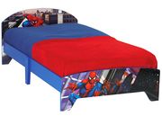 Buy Kids Beds Online at Best Prices