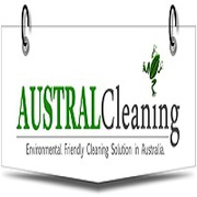 AUSTRAL Cleaning Services Brisbane