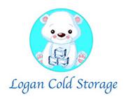 Logan Cold Storage Pty Ltd