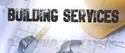 RA Dibbs House Building Companies for Building Inspection