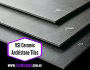 Archistone Ceramic Tiles - VSI