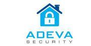 Adeva Home Solutions