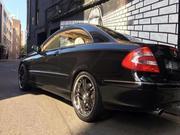 Mercedes-benz 500 145000 miles