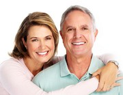 Emergency Denture Repairs Clinic in Brisbane - Mobile Denture Clinic
