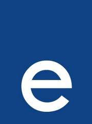 Software Development & Affordable Web Design in Brisbane