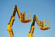 Hire Cherry Picker Queensland