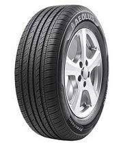 Set of 4 Wheels with new tyre at Affordable price
