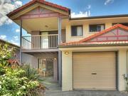 3 Bedrooms 3 Bathroom House For Rent in Parkinson QLD - $360/Week