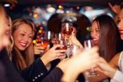 Top Stretch Limo Hire in Ipswich & Brisbane at Best Price