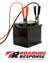 Buy New Car Battery in Brisbane - 6 Months FREE Road Assist