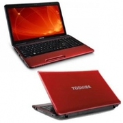 Toshiba Satellite L505-GS5037 TruBrite 15.6-Inch Laptop