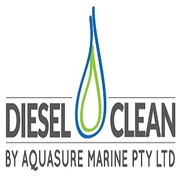 Diesel Clean by Aqua Sure Marine