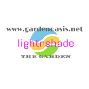 Garden Accessories Online