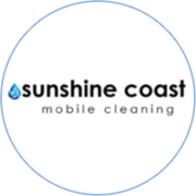 Roof,  Window and Solar Panel Cleaning Sunshine Coast Services