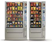 Order Your Free Vending Machines in Queensland Today
