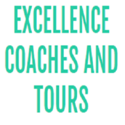 Excellence Coaches and Tours