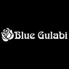Blue Gulabi - Woolloongabba
