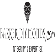 Bakker Diamonds