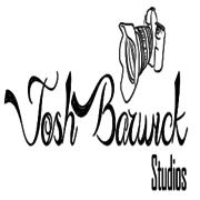 Josh Barwick Studios