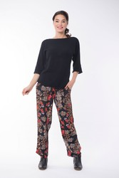 Wholesale Women Wears - Orientique Fashions
