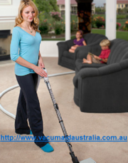 Buy Central Vacuum Cleaner & System | Built in Vacuum Cleaner