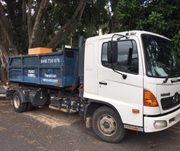 Garden Waste Removal Ipswich