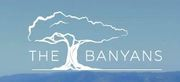 The Banyans Health and Wellness
