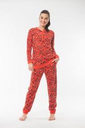 Wholesale Pajama Pants - Victoria's Dreams