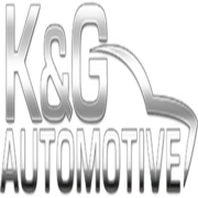 K and G Automotive PTY LTD
