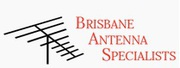 Brisbane Antenna Specialists