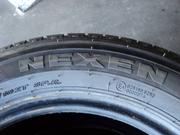 NEXEN light Truck tyre Up for Sale