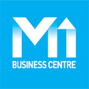 M1 Business Centre