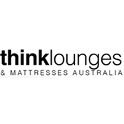 Think Lounges